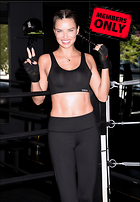 Celebrity Photo: Adriana Lima 3122x4500   5.9 mb Viewed 1 time @BestEyeCandy.com Added 49 days ago