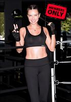 Celebrity Photo: Adriana Lima 3122x4500   5.9 mb Viewed 5 times @BestEyeCandy.com Added 599 days ago