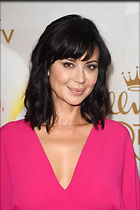 Celebrity Photo: Catherine Bell 2100x3150   537 kb Viewed 170 times @BestEyeCandy.com Added 37 days ago