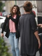 Celebrity Photo: Elisabetta Canalis 1200x1584   196 kb Viewed 20 times @BestEyeCandy.com Added 166 days ago