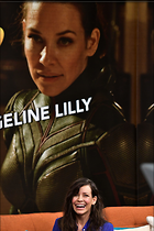 Celebrity Photo: Evangeline Lilly 2000x3000   481 kb Viewed 31 times @BestEyeCandy.com Added 134 days ago