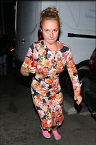 Celebrity Photo: Hayden Panettiere 1200x1800   375 kb Viewed 45 times @BestEyeCandy.com Added 30 days ago