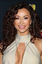 Celebrity Photo: Sofia Milos 1200x1800   442 kb Viewed 66 times @BestEyeCandy.com Added 76 days ago