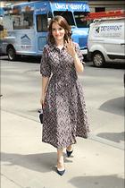Celebrity Photo: Tina Fey 2100x3150   782 kb Viewed 20 times @BestEyeCandy.com Added 169 days ago