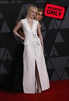 Celebrity Photo: Emma Stone 2412x3500   1.8 mb Viewed 1 time @BestEyeCandy.com Added 4 days ago
