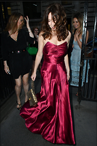 Celebrity Photo: Anna Friel 2400x3600   1.2 mb Viewed 11 times @BestEyeCandy.com Added 48 days ago