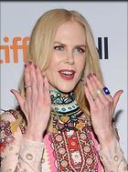 Celebrity Photo: Nicole Kidman 1200x1621   308 kb Viewed 112 times @BestEyeCandy.com Added 282 days ago