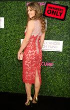 Celebrity Photo: Elizabeth Hurley 2400x3794   2.7 mb Viewed 2 times @BestEyeCandy.com Added 185 days ago