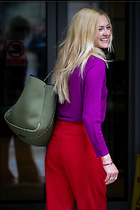 Celebrity Photo: Fearne Cotton 1200x1801   211 kb Viewed 36 times @BestEyeCandy.com Added 48 days ago
