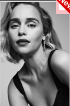 Celebrity Photo: Emilia Clarke 715x1080   75 kb Viewed 2 times @BestEyeCandy.com Added 12 hours ago