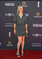 Celebrity Photo: Amy Smart 2514x3500   833 kb Viewed 108 times @BestEyeCandy.com Added 286 days ago