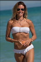 Celebrity Photo: Kelly Bensimon 1200x1804   156 kb Viewed 152 times @BestEyeCandy.com Added 204 days ago