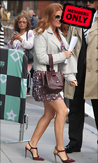 Celebrity Photo: Isla Fisher 2832x4708   2.1 mb Viewed 2 times @BestEyeCandy.com Added 121 days ago