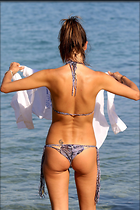 Celebrity Photo: Alessandra Ambrosio 1280x1920   290 kb Viewed 6 times @BestEyeCandy.com Added 17 days ago