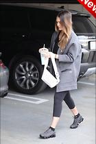 Celebrity Photo: Jessica Alba 1200x1800   187 kb Viewed 7 times @BestEyeCandy.com Added 12 days ago