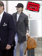 Celebrity Photo: Emma Stone 1800x2426   1.7 mb Viewed 0 times @BestEyeCandy.com Added 87 days ago
