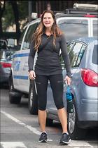 Celebrity Photo: Brooke Shields 1200x1800   270 kb Viewed 138 times @BestEyeCandy.com Added 167 days ago