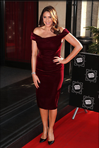 Celebrity Photo: Lisa Snowdon 1200x1800   183 kb Viewed 76 times @BestEyeCandy.com Added 163 days ago