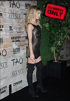 Celebrity Photo: AnnaLynne McCord 3000x4307   1.8 mb Viewed 3 times @BestEyeCandy.com Added 353 days ago