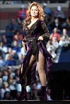 Celebrity Photo: Shania Twain 1200x1784   282 kb Viewed 98 times @BestEyeCandy.com Added 20 days ago