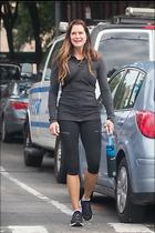 Celebrity Photo: Brooke Shields 1200x1800   275 kb Viewed 100 times @BestEyeCandy.com Added 167 days ago