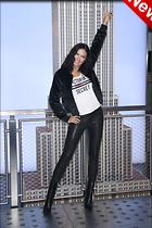 Celebrity Photo: Adriana Lima 1279x1920   208 kb Viewed 10 times @BestEyeCandy.com Added 4 days ago
