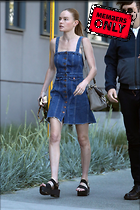 Celebrity Photo: Kate Bosworth 2333x3500   2.1 mb Viewed 1 time @BestEyeCandy.com Added 46 days ago