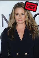 Celebrity Photo: Alicia Silverstone 2789x4066   2.1 mb Viewed 1 time @BestEyeCandy.com Added 211 days ago