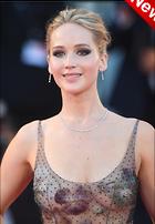 Celebrity Photo: Jennifer Lawrence 3078x4439   1.1 mb Viewed 47 times @BestEyeCandy.com Added 35 hours ago