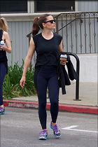 Celebrity Photo: Jennifer Garner 1200x1800   299 kb Viewed 39 times @BestEyeCandy.com Added 15 days ago