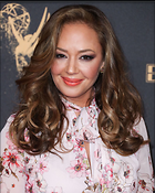 Celebrity Photo: Leah Remini 1200x1500   273 kb Viewed 105 times @BestEyeCandy.com Added 162 days ago