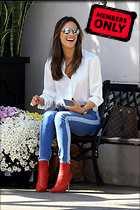 Celebrity Photo: Alessandra Ambrosio 2333x3500   2.6 mb Viewed 2 times @BestEyeCandy.com Added 265 days ago