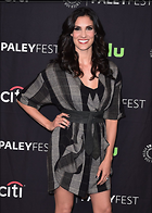 Celebrity Photo: Daniela Ruah 1200x1680   334 kb Viewed 60 times @BestEyeCandy.com Added 139 days ago
