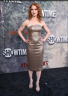 Celebrity Photo: Alicia Witt 1200x1689   333 kb Viewed 198 times @BestEyeCandy.com Added 512 days ago