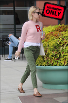 Celebrity Photo: Emma Roberts 2333x3500   1.6 mb Viewed 1 time @BestEyeCandy.com Added 21 hours ago