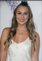 Celebrity Photo: Alexa Vega 1200x1733   271 kb Viewed 72 times @BestEyeCandy.com Added 251 days ago