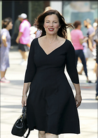 Celebrity Photo: Fran Drescher 2122x3000   274 kb Viewed 38 times @BestEyeCandy.com Added 190 days ago