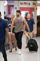 Celebrity Photo: Britney Spears 1200x1798   219 kb Viewed 35 times @BestEyeCandy.com Added 186 days ago
