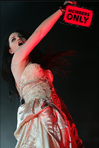 Celebrity Photo: Amy Lee 2000x3000   1.3 mb Viewed 2 times @BestEyeCandy.com Added 234 days ago