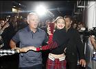 Celebrity Photo: Gigi Hadid 4252x3071   1.2 mb Viewed 6 times @BestEyeCandy.com Added 14 days ago