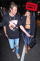 Celebrity Photo: Kimberly Kardashian 2330x3500   2.5 mb Viewed 0 times @BestEyeCandy.com Added 3 days ago