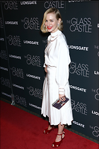 Celebrity Photo: Naomi Watts 2086x3129   653 kb Viewed 22 times @BestEyeCandy.com Added 37 days ago