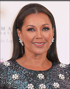 Celebrity Photo: Vanessa Williams 1200x1520   283 kb Viewed 31 times @BestEyeCandy.com Added 83 days ago