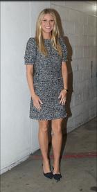 Celebrity Photo: Gwyneth Paltrow 26 Photos Photoset #441396 @BestEyeCandy.com Added 149 days ago