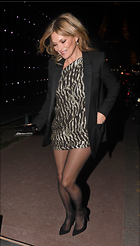 Celebrity Photo: Kate Moss 1200x2105   284 kb Viewed 23 times @BestEyeCandy.com Added 14 days ago