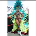 Celebrity Photo: Ashanti 1080x1080   134 kb Viewed 13 times @BestEyeCandy.com Added 16 days ago