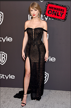 Celebrity Photo: Taylor Swift 2377x3601   3.6 mb Viewed 18 times @BestEyeCandy.com Added 55 days ago