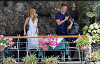 Celebrity Photo: Gillian Anderson 2183x1397   991 kb Viewed 34 times @BestEyeCandy.com Added 124 days ago