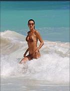 Celebrity Photo: Alessandra Ambrosio 2550x3300   540 kb Viewed 17 times @BestEyeCandy.com Added 19 days ago