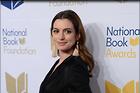 Celebrity Photo: Anne Hathaway 3983x2651   974 kb Viewed 48 times @BestEyeCandy.com Added 108 days ago